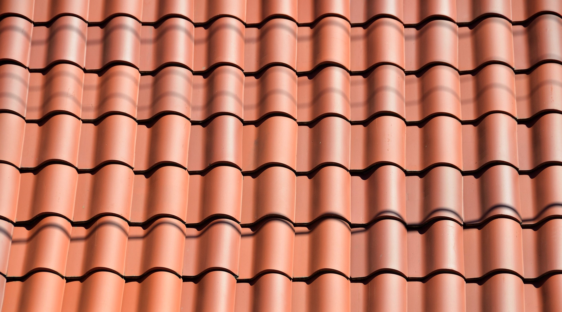 excellent synthetic clay tile roofing company st louis missouri