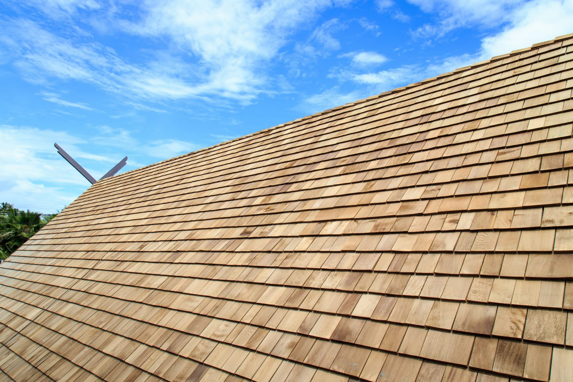 cedar shake roofing company roof contractor wood shake roof synthetic shakes composite wood shake polymer cedar shake roof