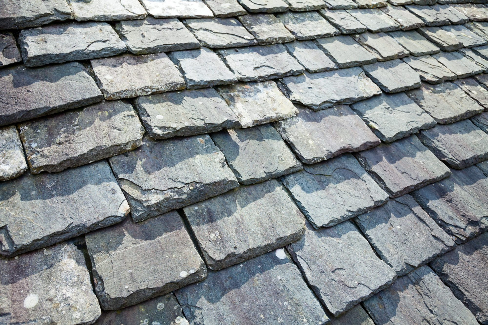 synthetic slate roof stone tile roofing contractor st louis missouri webster groves creve coeur chesterfield ladue town and country eureka roofer roofs new roof installation roof replacement composite slate roof