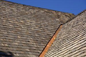excellent shake roof contractor st louis missouri