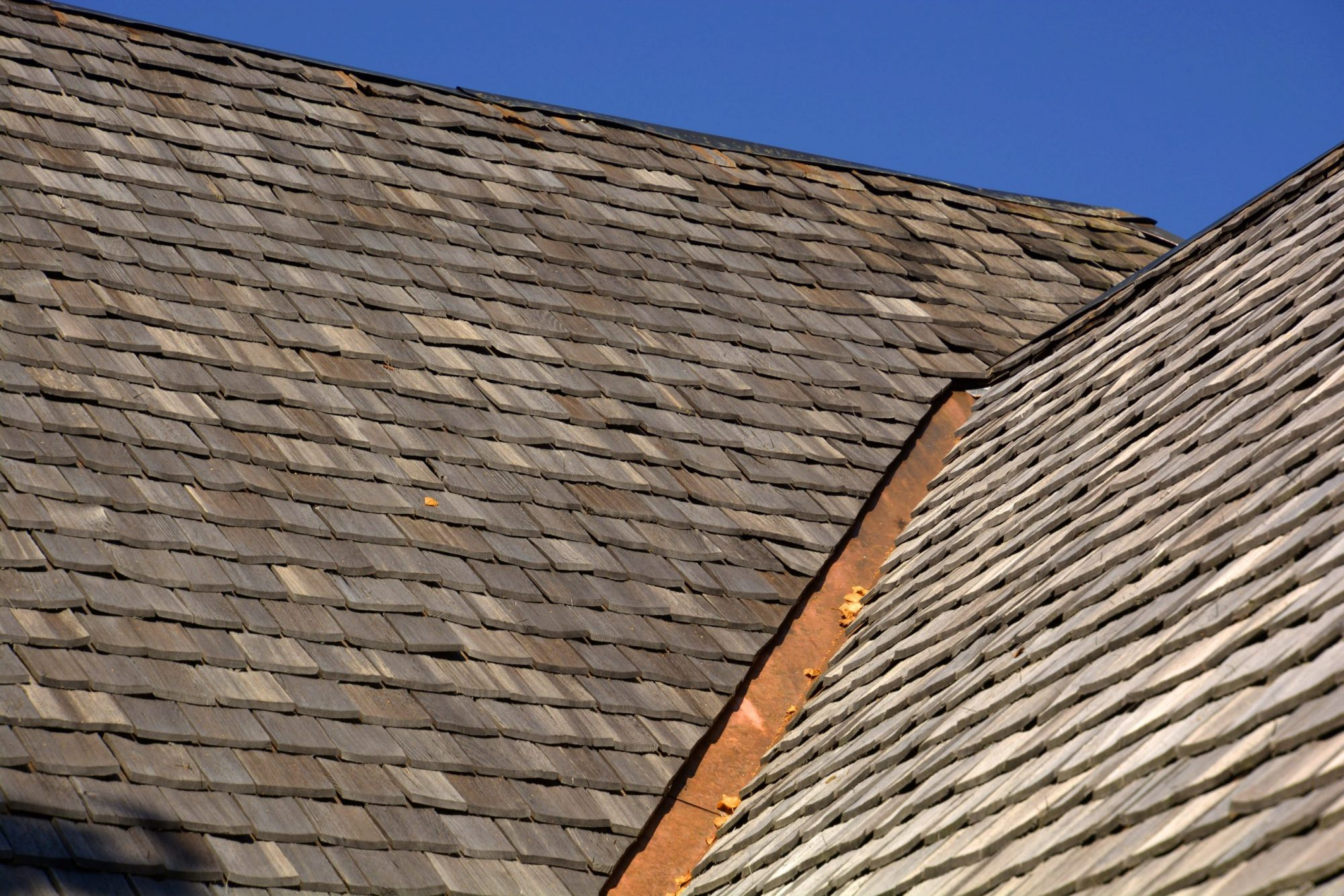 excellent shake roof contractor st louis missouri cedar roof shakes roofing roofer shake roof cedar shake roofing new shake roof shake shingle shingles
