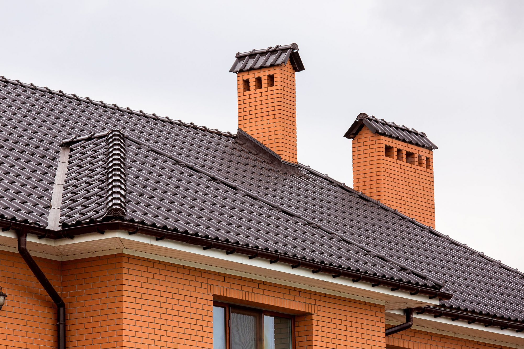 excellent synthetic tile roof company st louis missouri chesterfield synthetic roofing composite clay tile roof luxury roofing company chesterfield ladue town and country creve coeur eureka missouri