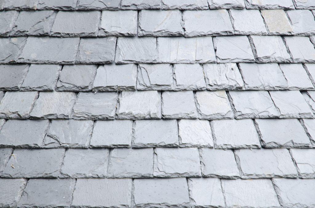 slate roof company st louis mo