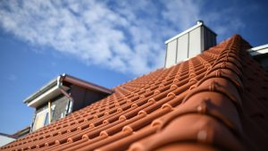 clay tile roof st. louis mo roofing contractor roofing roof company clay tiles roofing spanish tile roof chesterfield ladue eureka