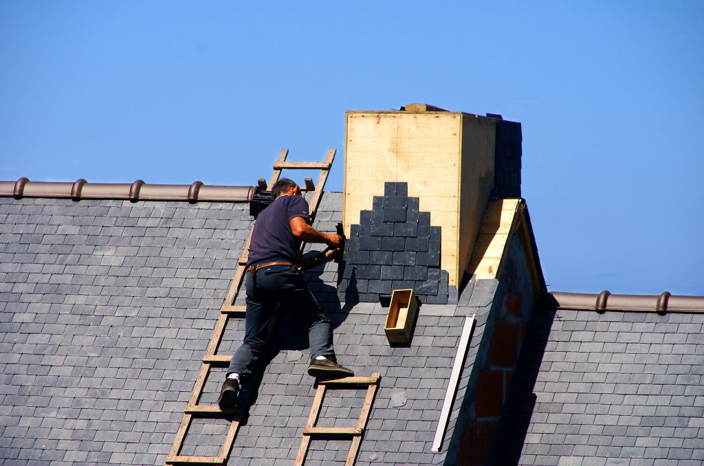 synthetic slate roof synthetic tile roofing material slate roofing tiles