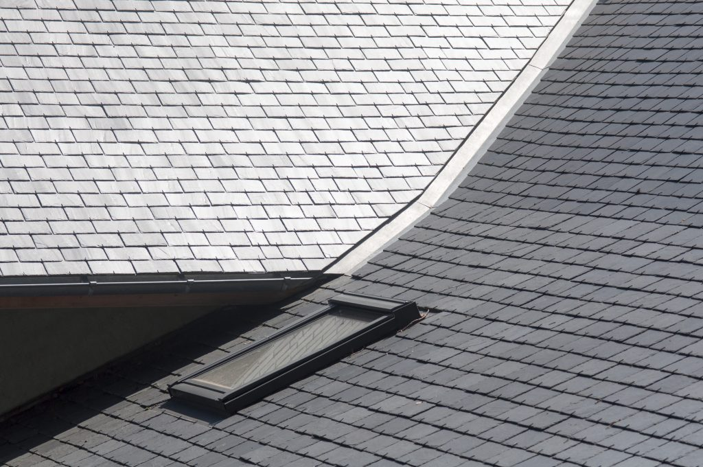 new synthetic slate roofing professional roofing contractor slate roofing contractor slate roof tile stone roof shingle